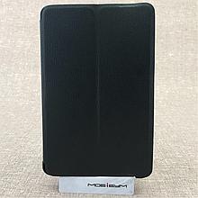 Чехол Acase Deluxe Slim Kindle Fire, black EAN/UPC: 471364892463