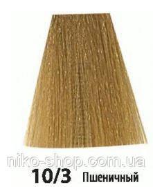 Acme-Professional Siena 10/3 Пшеничный