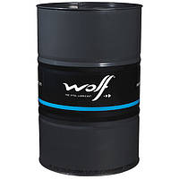 Моторное масло Wolf Officialtech MS 15W-40 (205л.)
