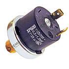 Реле мінімального тиску Ferroli Domicompact, Domina, Domitop 39806180, фото 3