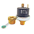 Реле мінімального тиску Ferroli Domicompact, Domina, Domitop 39806180, фото 4