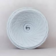 Трикотажная пряжа Mini (50 m) цвет Серебро