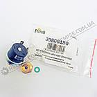 Реле мінімального тиску Ferroli Domicompact, Domina, Domitop 39806180, фото 5
