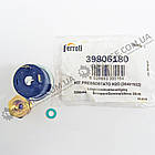 Реле мінімального тиску Ferroli Domicompact, Domina, Domitop 39806180, фото 6