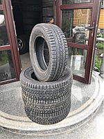 Зимние шины Pirelli Scorpion Ice & Snow 215/65 R16 98T