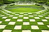 Искусственная трава для декора, фото 2