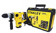 Перфоратор Stanley STHR323K (DDW-10191)