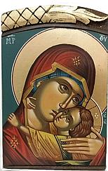 Ікона БМ Володимирська