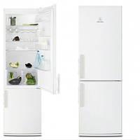 Холодильник Electrolux EN 14000AW