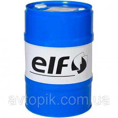 Моторное масло Elf Performance Polytrafic CI-4 10W-40 (60л.)
