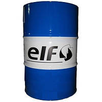 Моторное масло Elf Performance Experty E4/E5/E7/CF 10W-40 (208л.)