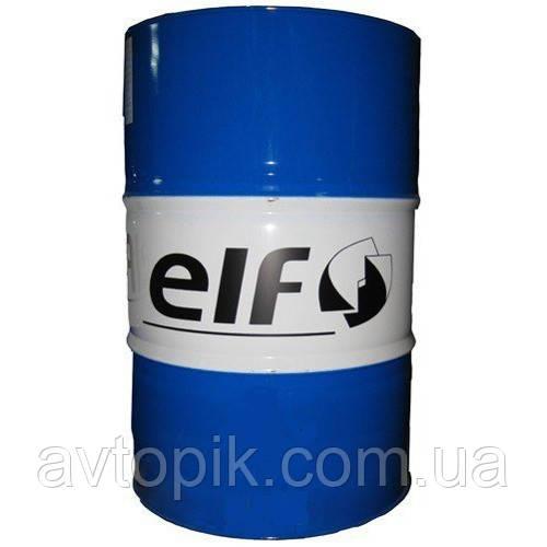 Моторное масло Elf Sporti TXI SL/CF/A3/B4 10W-40 (208 л.)