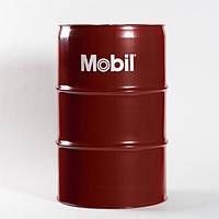 Моторное масло Mobil 5W-30 (60л.)