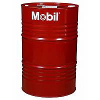 Трансмиссионное масло Mobil Mobilube HD 75W-90 (208л.)