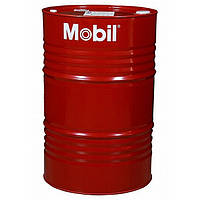Индустриальное масло Mobil Rarus 427 (208л.)