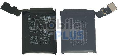 Аккумулятор для Apple Watch 2 (42mm)