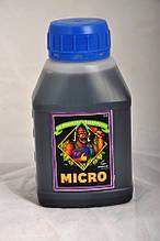 Advanced Nutrients pH Perfect  Micro 0.25 литра