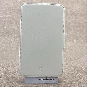 Чохол Cellular Line Vision Samsung Galaxy Tab 3 P3200 white (VISIONGTAB3P3200BK)