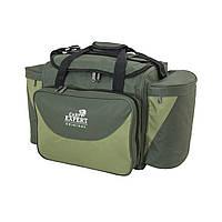 Сумка Carp Expert TRAVELLER BAG 60X25X30cm