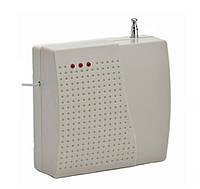 Беспроводной ретранслятор сигнала радиоканальный SS-RTM1
