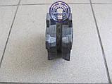 Звёздочка якорная ведомая Z7 нового образца КТУ-10., фото 4