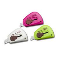 Нож-брелок OLFA Magnetic Touch Knife