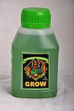 Advanced Nutrients pH Perfect Grow 0.25 литра