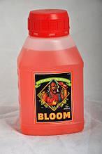 Advanced Nutrients pH Perfect Bloom 0.25 литра