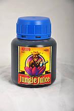 Advanced Nutrients Jungle Juice Micro 100 мл