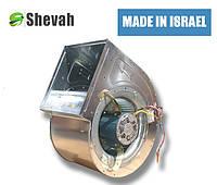 Вентилятор с прямым приводом SHEVAH 34-021 Серия DD