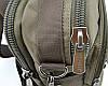 Мужская сумка Top Power 2209 Army Green, фото 7