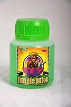 Advanced Nutrients Jungle Juice Grow 100 мл