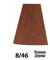 Acme-Professional Siena 8/46 Розовое Дерево