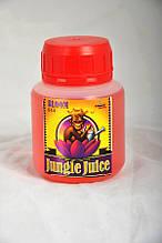 Advanced Nutrients Jungle Juice Bloom 100 мл