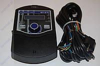 Контроллер Tech ST-27i (управление насосами ЦО и ГВС)