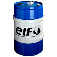 Трансмиссионное масло Elf Tranself Typ B 80W-90 (60 л.)