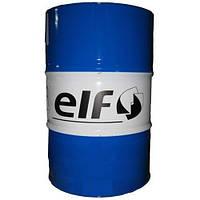 Трансмиссионное масло Elf Tranself Typ B 85W-140 (208 л.)