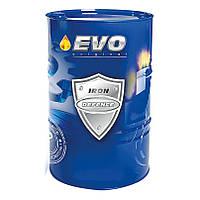 Редукторное масло Evo Gearoil EP 220 (200 л.)