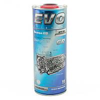 Трансмиссионное масло Evo Gr Dexron IId (1л.)