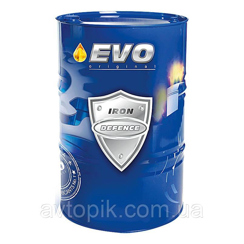 Гидравлическое масло Evo Hydraulic Oil 46 (200 л.)