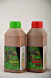 Organic Iguana Juice Grow & Bloom  0.5 литра, фото 2