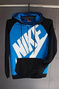 Кофта мужская Nike