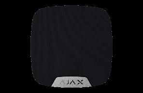 Беспроводная внутреннея сирена Ajax HomeSiren