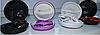Гарнитура Beats by Dr. Dre фиолетового цвета