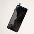 Дисплей + сенсор Oukitel K5 Black, фото 2