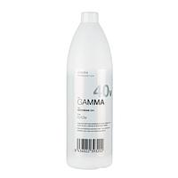 ERAYBA Gamma Oxycream Окислитель 12% 1000 мл