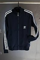 Кофта мужская Adidas
