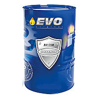 Универсальное масло Evo WB UTTO (200 л.)