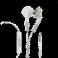 Apple MB770 Stereo наушники iphone 3,4