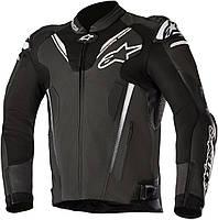 "Куртка Alpinestars ATEM V3 кожа black ""50"", арт. 3106518 10, арт. 3106518 10"